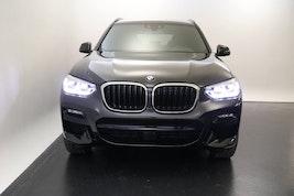 BMW X3 30e xDrive 20 km CHF83'300 - acheter sur carforyou.ch - 2