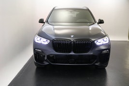 BMW X5 45e xDrive 20 km CHF113'200 - acquistare su carforyou.ch - 2