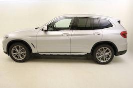BMW X3 20i xDrive paddles 1'500 km CHF63'100 - acquistare su carforyou.ch - 3