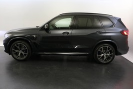BMW X5 45e xDrive 20 km CHF113'200 - acquistare su carforyou.ch - 3