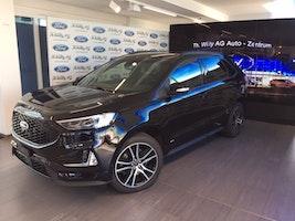 Ford Edge 2.0 EcoBlue 238 ST-Line 14'000 km CHF44'900 - kaufen auf carforyou.ch - 2