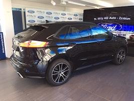 Ford Edge 2.0 EcoBlue 238 ST-Line 14'000 km CHF44'900 - kaufen auf carforyou.ch - 3