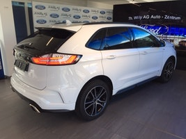 Ford Edge 2.0 EcoBlue 238 ST-Line 16'000 km CHF43'900 - kaufen auf carforyou.ch - 3