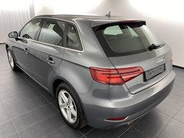 Audi A3 1.6 TDI 42'200 km CHF25'800 - buy on carforyou.ch - 2