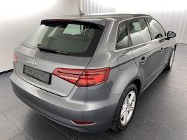 Audi A3 1.6 TDI 42'200 km CHF25'800 - buy on carforyou.ch - 3