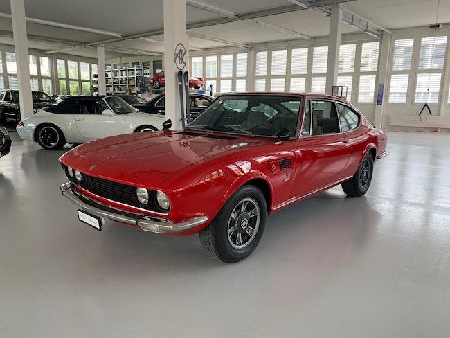 Fiat Dino 2400 110'000 km CHF74'900 - acquistare su carforyou.ch - 1