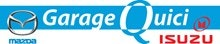 Garage Quici logo