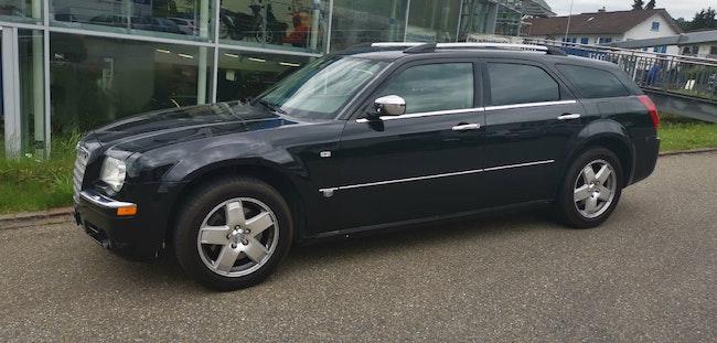 Chrysler 300 C Touring 5.7 V8 HEMI AWD 211'000 km CHF4'900 - acquistare su carforyou.ch - 1