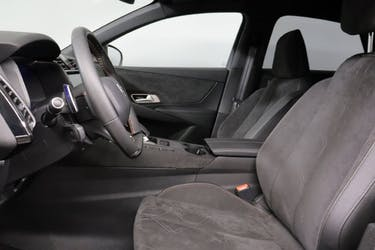 DS Automobiles DS7 Crossback 1.6 PureTech 225 Performance Line 4'000 km CHF47'400 - acheter sur carforyou.ch - 3