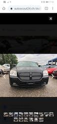 Dodge USA Magnum Wagon 5.7 V8 HEMI RT 110'000 km CHF5'000 - kaufen auf carforyou.ch - 2