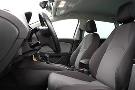 SEAT Leon ST 1.6 TDI 110 Style DSG 38'000 km CHF16'500 - buy on carforyou.ch - 3