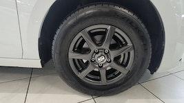 VW Polo 1.0 MPI 75 Trendline 27'700 km CHF13'900 - buy on carforyou.ch - 2