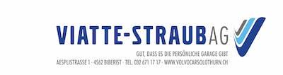 Viatte-Straub AG logo