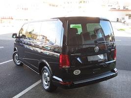 VW T6 .1 Multivan 2.0 TDI Trendline 4Motion DSG 13'200 km CHF54'900 - buy on carforyou.ch - 3