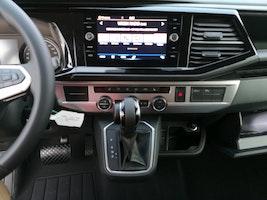 VW T6 .1 Multivan 2.0 TDI Liberty Edition DSG 3'000 km CHF52'350 - kaufen auf carforyou.ch - 3