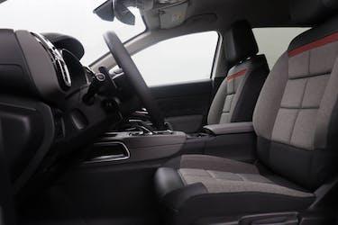 Citroën C5 Aircross 1.6 Plug-in Hybrid Feel Pack 20 km CHF44'350 - kaufen auf carforyou.ch - 3