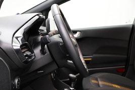 Ford Fiesta 1.0 EcoB 140 Active 39'161 km CHF14'666 - buy on carforyou.ch - 3