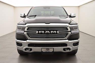 Dodge USA RAM 1500 5.7 Laramie Crew Cab DT 1 km CHF68'900 - acquistare su carforyou.ch - 3