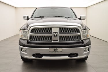 Dodge USA RAM 1500 5.7 Laramie Crew Cab 82'889 km CHF34'800 - acheter sur carforyou.ch - 3