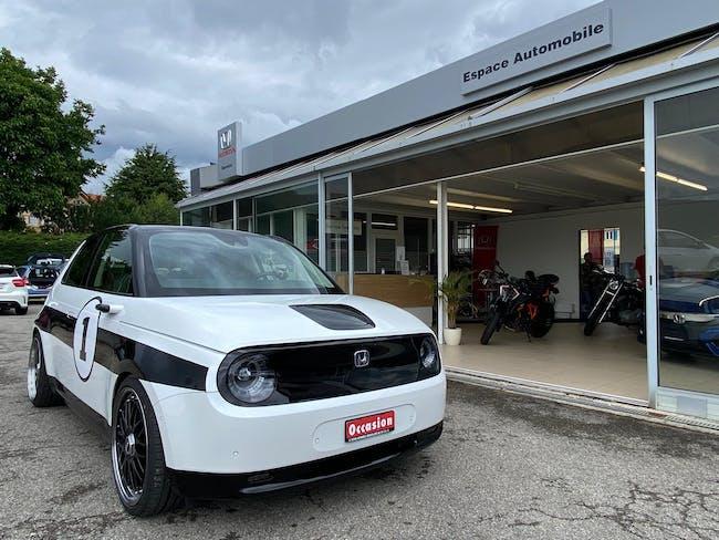 Honda E Advance 4'800 km CHF34'900 - kaufen auf carforyou.ch - 1