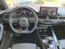 Audi S4 / RS4 S4 Avant TDI quattro 4'900 km CHF65'700 - buy on carforyou.ch - 2