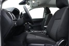 Ford Ranger DKab.Pick-up 2.0 EcoBlue 4x4 XL 30 km CHF35'200 - buy on carforyou.ch - 3
