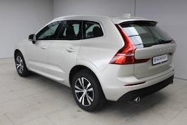 Volvo XC60 2.0 B4 MH Momentum AWD 17'900 km CHF48'900 - buy on carforyou.ch - 3