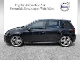 VW Golf 2.0 TSI R Team 4M 169'500 km CHF13'900 - buy on carforyou.ch - 3