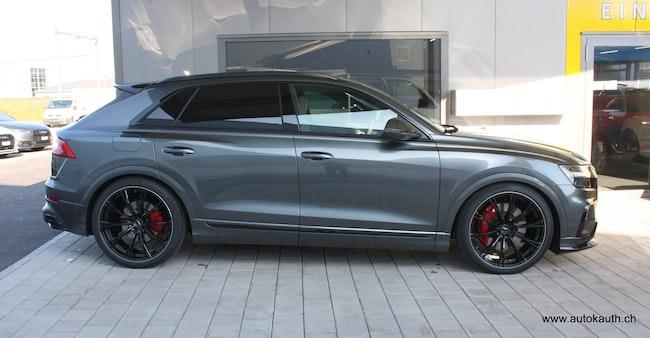 Audi SQ8 / RS Q8 SQ8*ABT*qu.*ABT-Fahrzeug 510PS* 2'000 km CHF159'900 - acheter sur carforyou.ch - 1