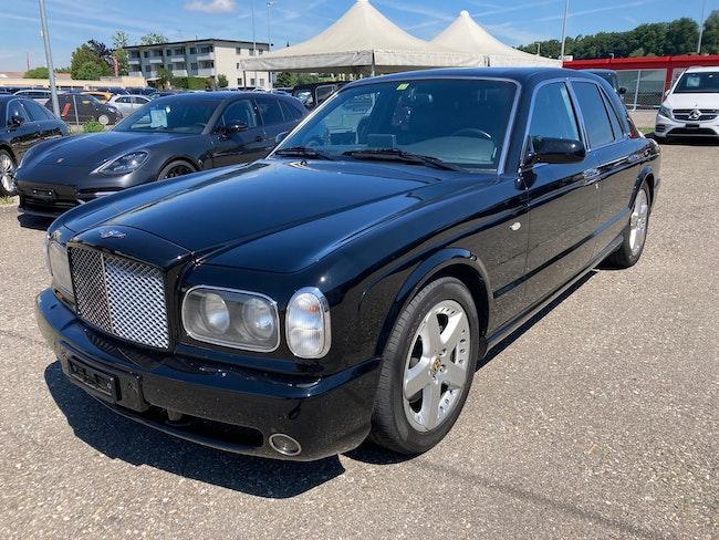 Bentley Arnage T 67'000 km CHF38'900 - buy on carforyou.ch - 1