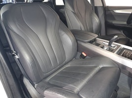 BMW X5 xDrive 30d 83'700 km CHF39'900 - buy on carforyou.ch - 2