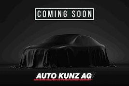 Audi A5 SB S-Line, Navi, 4x4, 2.0 TDI 157'893 km CHF16'889 - buy on carforyou.ch - 2