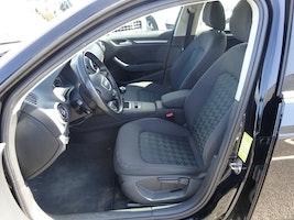 Audi A3 Sportback 1.4 TFSI Attraction 107'650 km CHF11'900 - buy on carforyou.ch - 2