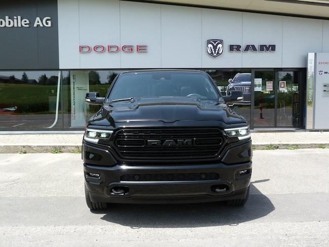 Dodge USA RAM 1500 Limited Night Edition 10 km CHF98'500 - acquistare su carforyou.ch - 1