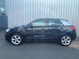 Audi Q2 1.6 TDI sport 183'938 km CHF17'980 - acheter sur carforyou.ch - 3