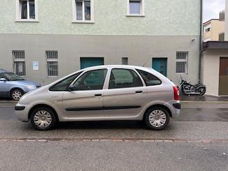 Citroën Xsara Picasso 1.6i 16V Exclusive 126'000 km CHF2'500 - acquistare su carforyou.ch - 3