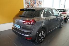 Citroën C4 Picasso 1.6i 16V THP Shine EAT6 19'000 km CHF21'900 - kaufen auf carforyou.ch - 3