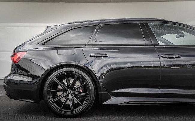 Audi RS6 Avant 4.0 TFSI V8 quattro 1 km CHF139'000 - buy on carforyou.ch - 1