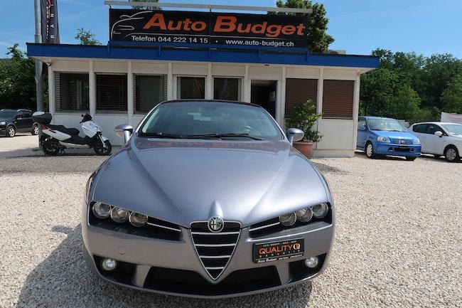 Alfa Romeo Brera 3.2 JTS Q4 Sky 141'500 km CHF8'900 - acheter sur carforyou.ch - 1