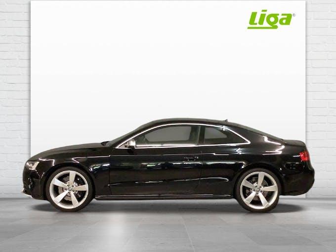 Audi S5 / RS5 RS5 Coupé 4.2 V8 FSI quattro S-Tronic 51'000 km CHF45'900 - acheter sur carforyou.ch - 1