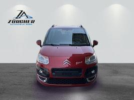 Citroën C3 Picasso 1.6 HDi Chic (SX) 188'000 km CHF2'999 - buy on carforyou.ch - 2
