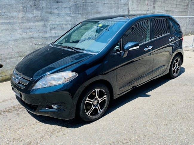 Honda FR-V 1.8i Comfort 163'000 km CHF5'900 - buy on carforyou.ch - 1