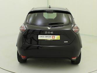 Renault Zoe Intens R135 5 km CHF27'990 - acquistare su carforyou.ch - 3