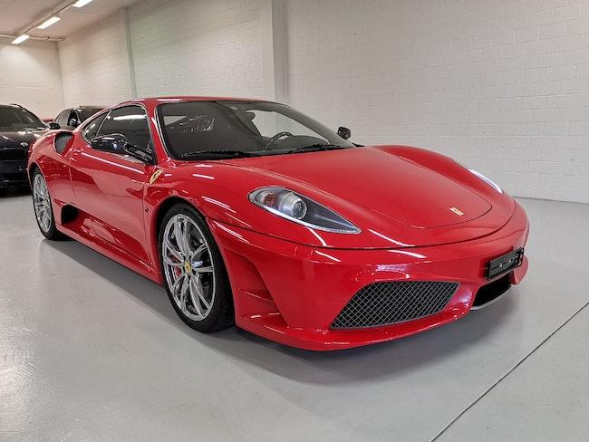 Ferrari F430 Scuderia 72'900 km CHF136'900 - kaufen auf carforyou.ch - 1