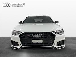 Audi S6 Avant 3.0 TDI quattro tiptronic 11 km CHF99'900 - acquistare su carforyou.ch - 2