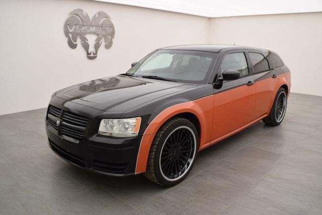 Dodge USA Magnum 2.7 V6 71'900 km CHF17'800 - acquistare su carforyou.ch - 1