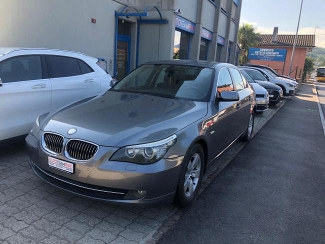 BMW 5er 523i 195'000 km CHF7'500 - acheter sur carforyou.ch - 1