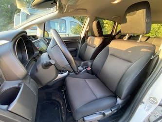 Honda Jazz 1.3i Elegance 48'800 km CHF13'900 - kaufen auf carforyou.ch - 3