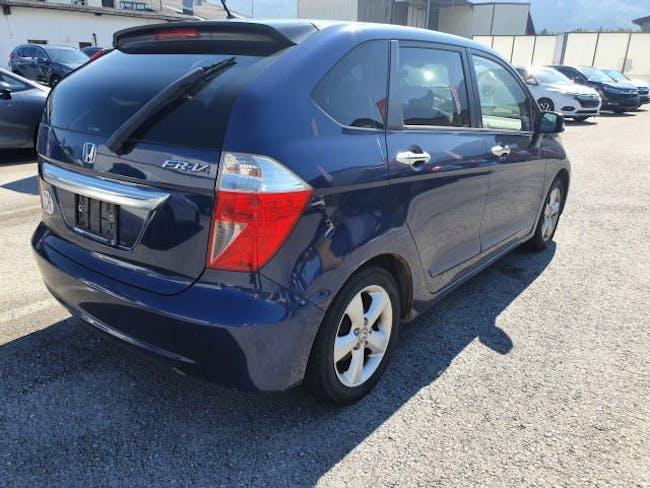 Honda FR-V 2.0 Executive 243'000 km CHF1'800 - buy on carforyou.ch - 1