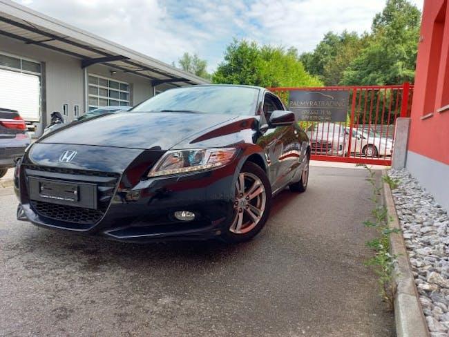 Honda CR-Z 1.5i Hybrid Sport 68'000 km CHF6'000 - acheter sur carforyou.ch - 1